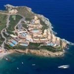 Силен земен трус разлюля гръцкия остров Крит