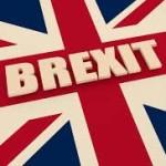 Британците биха шута на Европейския съюз