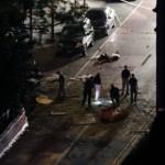 Самоделна бомба избухна в Ню Йорк, 29 човека са ранени