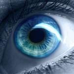 Как да разберем дали някой ни наблюдава?