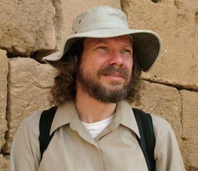 Робърт Шок: Цивилизациите на Египет и Родопите са свързани