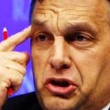 Орбан: Европейският съюз води самоунищожителна и наивна политика