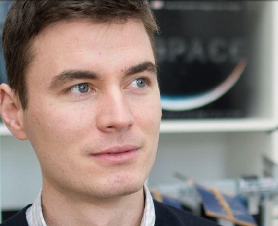 Пловдивчани ще се срещнат с космически предизвикателства
