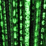 Милиардери от Силициевата долина са сигурни, че живеем в Матрица