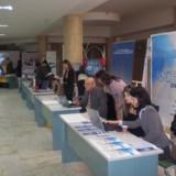 """""""Ловци на мозъци"""" примамват 1500 бъдещи инженери от Пловдив"""