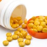 Учени доказаха: Витамин С може да е опасно вреден за здравето