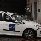 Още по-мощно земетресение удари Италия