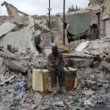 Доклад на ООН: Увеличават се смъртоносните бедствия на Земята