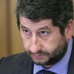 Хр. Иванов: Болестта на България е в мафиотизирането на нейното управление