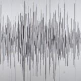 Земетресение люшна източно от Пловдив