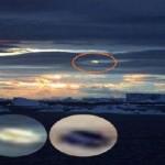 Джон Кери скри от света тайните на Антарктида за 35 години напред (видео)