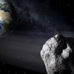 Армагедон: Учени призовават НАСА да стартира мисия срещу астероид убиец