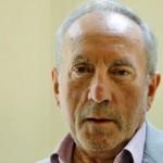 Алекс Алексиев: Ердоган ще пусне мигрантите. Има опасност ЕС да се разпадне