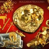 Да поканим българите от Евразия да се завърнат у дома (видео)