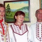 Истината винаги побеждава: Чувашия иска да я наричат Волжка България