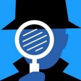 МВР ще може да прави досие на всеки гражданин