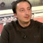 Бойко, плащат ли ти, за да унищожиш България?