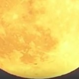 Топ 5 на най-новите засечени с камера НЛО (видео)