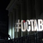 Цацаров с оставка, Пеевски с арест, Борисов с извинение