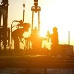Град в САЩ съди петролни компании заради зачестилите силни земетресения