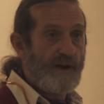 Траките са черпили духовни и астрономически познания директно от атлантите (видео)