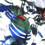 Кой  или какво блъска по корпуса на китайски космически кораб?