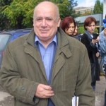 Пророчеството на проф. Марко Семов: Така изчезват не само държави, но и империи!