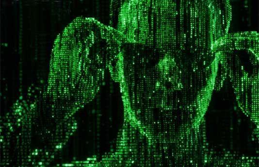 Признаци, които подсказват, че живеем в компютърна матрица (втора част)