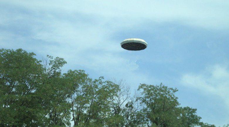 Учени очакват среща с НЛО през това лято
