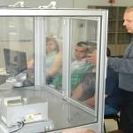 Роботи, които ще вземат сами решения, създават в Пловдив