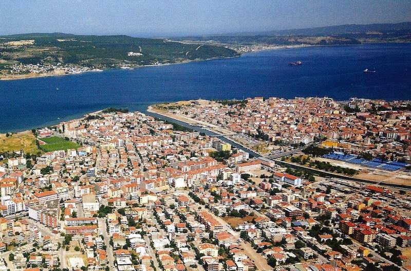 Още едно силно земетресение разлюля Турция