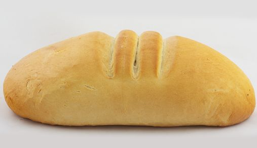 Сегашният хляб и дъвките са опасни за здравето ни