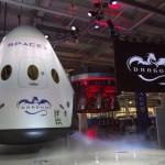 Неуморният Илон Мъск праща туристи до Луната догодина