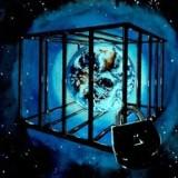 Хипотеза на учени: Земята е космически затвор (видео)