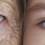 Променя ли се и как личността ни с набъбването на годинките