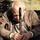 Крайно време беше: Пенсионери заведоха иск срещу България в Люксембург