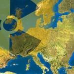 """Повишена е радиацията в голяма част от Европа,  у нас – """"не"""". Както """"нямаше"""" и след Чернобил"""