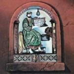 Удивителните предсказания за бъдещето на монаха Рано Неро