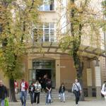 Пловдив субсидира чуждестранни студенти с български произход в IT специалности