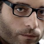 Теодор Ушев: Войнстващата простащина ще ни унищожи