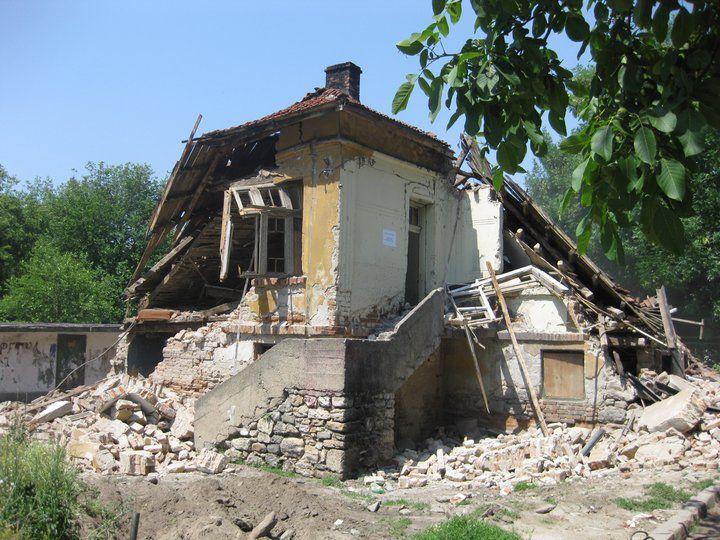 Професор Петър Иванов: България е в клинична смърт