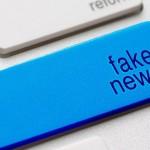 """Внимание: Манипулират ни с мантрата """"фалшиви новини"""""""