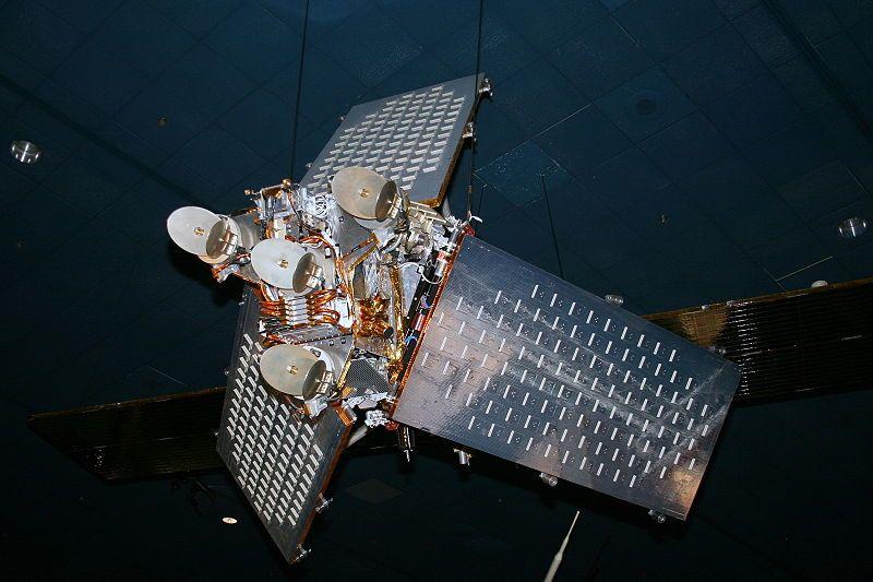 """Първо """"пътно-транспортно"""" произшествие в Космоса – челен сблъсък на американски с руски апарат"""