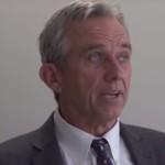 Робърт Кенеди-младши: Ваксините в САЩ са смъртоносен бизнес (видео)