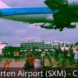 Най-страховитите летища на света (видео)