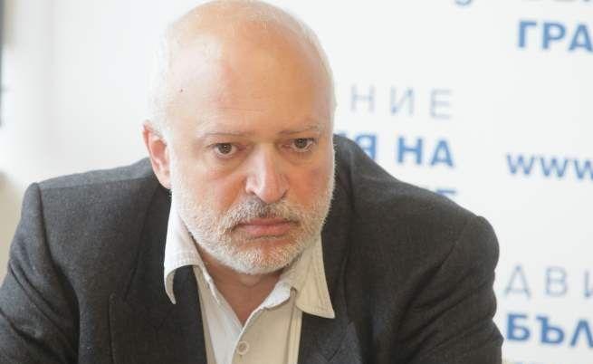 Проф. Минеков: На изборите победи корупцията, мафията, простотията, тарикатлъкът, егоизма и мутрофилията
