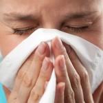 Вижте кои хора боледуват по-тежко от простудни вируси