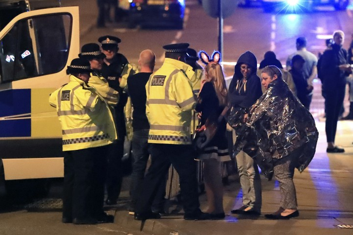 Експерт: Европа сама си отглежда терористи