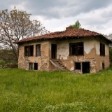 Прогноза на ООН: Под 3 млн. българско население в края на века