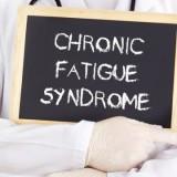 Станфордски учени разбраха какво причинява синдрома на хроничната умора